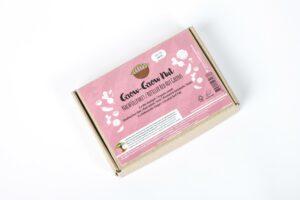 Grow-Grow Nut Nachfüllpaket Red Hot Greens
